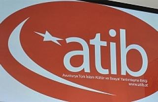 Terörle Mücadele Dairesi, ATİB hakkında inceleme...