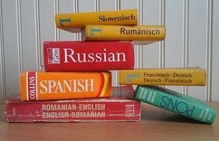 Yabancı dili kusursuz bilmek için '10 yaşından...