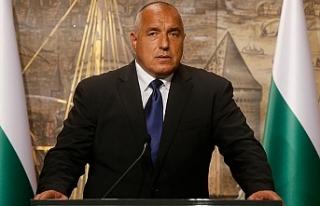 Bulgaristan Başbakanı Borisov: Türkiye ile göç...