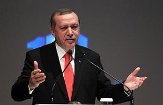 Erdoğan'ı arayarak tebrik eden ilk AB ülkesi...