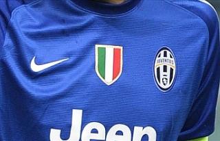 Juventus'tan kaleci transferi