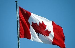 Kanada'nın ABD'ye misilleme vergiler listesi...
