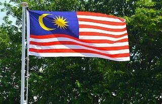 Malezya'da 71 binden fazla araçta hatalı hava...