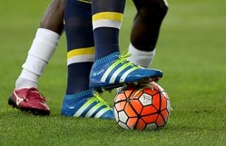 Spor Toto Süper Lig ekibinden 'cami' tepkisi:...