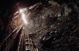 Dünya kömürden vazgeçmedi