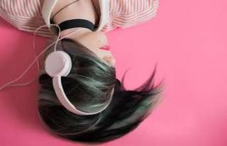 'Müzik terapisi tansiyon kontrolünde etkili...