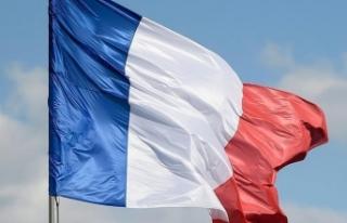 Fransa'dan Rusya'ya 'casus uydu'...