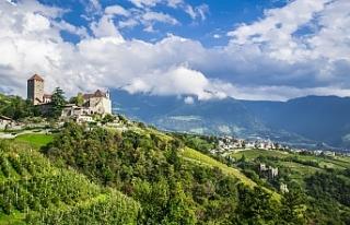 İtalyanlar'a Avusturya pasaportu teklifi ortalığı...