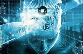 Google'ın kanser teşhisinde doğruluk oranı yüzde...