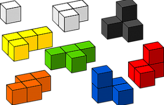 İşte dünyanın en iyi Tetris oynayan ismi