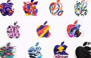Yeni iPad Pro ve Mac'ler için tanıtım tarihi...