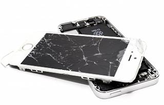 4 temel adımda kırık erkanlı telefonlarda veri...