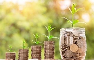 Belçika Ulusal Mutluluk Araştırması: 'Para...