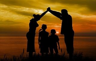 Doğal ebeveyn olmanın yolları nelerdir?