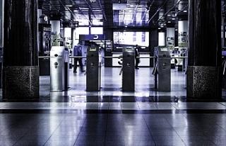 Havalimanlarına yapay zeka yalan dedektörleri geliyor