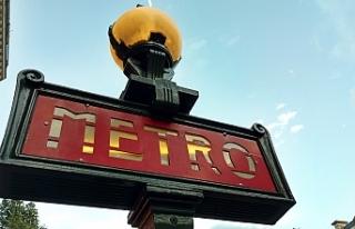 Metrodan 25 yıl ücretsiz yararlanacak