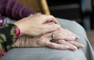 Parkinson hastalığı hangi belirtilerle sinyal veriyor?