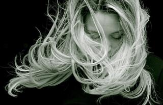 Saçların kabarması nasıl engellenir?