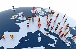 """Avrupa Birliği'nde güçlendirilmiş """"SIS""""..."""