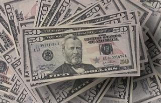 Elveda yeşil: Avrupa, doları reddediyor