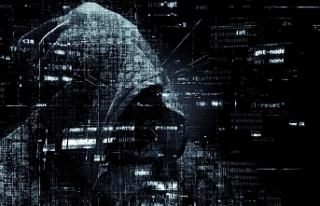 Almanya'da yüzlerce siyasetçiye siber saldırı