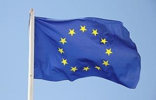 Avrupa Birliği nedir ve nasıl çalışır?