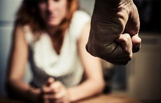 """Avusturya'da """"kadına şiddet"""" artıyor"""