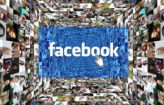 Facebook mesajlaşma servislerini birleştirmeyi planlıyor