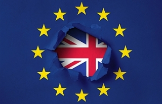 İngiltere Parlamentosu'nda kritik Brexit oylaması:...