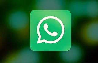 iPhone'lara WhatsApp güncellemesi - 3 büyük...