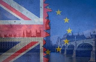 'Brexit bitmeyen bir kabusa dönüşebilir'