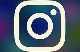 Instagram kendisine zarar veren kişilerin görüntülerini...