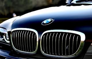BMW: 'Türkçe yasağı' iddiaları gerçek...