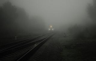 'Hava kirliliği dünyada her yıl yaklaşık...