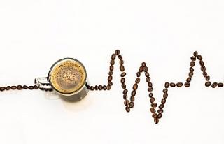 Kafein ve anksiyete ilişkisi