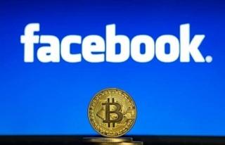 Facebook, kendi kripto parası için Winklevoss kardeşlerle...