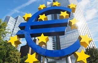 Fransa Maliye Bakanı: Euro hiç olmadığı kadar...