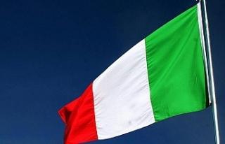İtalya İçişleri Bakanı Salvini, tecavüz ve pedofili...