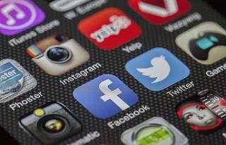 Zuckerberg açıkladı: Facebook ve Instagram'daki...