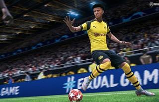 FIFA 20 oynamak için bunlar şart olacak