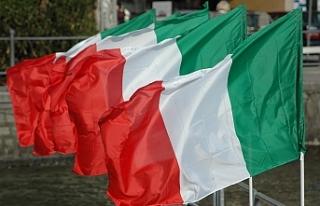 İtalya, kaçırılan okul servisinde can kayıplarını...