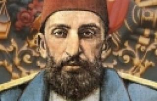 ''2. Abdülhamid'e düzenlenen suikastin perde arkası''