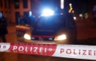 """""""Alko-Unfall: drei Verletzte!"""""""