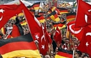 Almanya'da kan donduran öneri!