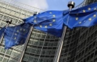 """""""Avrupa Birliği olağanüstü zirve düzenliyor!"""""""