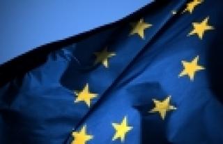 ''Avrupa Birliği'nde otobüs yolcularının hakları...