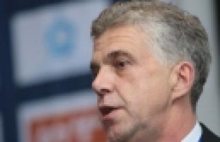 ''Bosna, Dünya Kupası'nda Türkiye'nin desteğini...