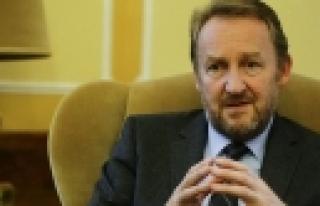 ''Boşnak ve Hırvat liderlerden sağduyu çağrısı''