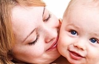 Bu Avrupa ülkesinde en popüler bebek adı: Muhammed!