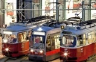 """""""Das Ende für alte Straßenbahnen naht!"""""""